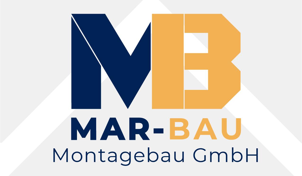 MARBAU Montagebau GmbH aus Bakum
