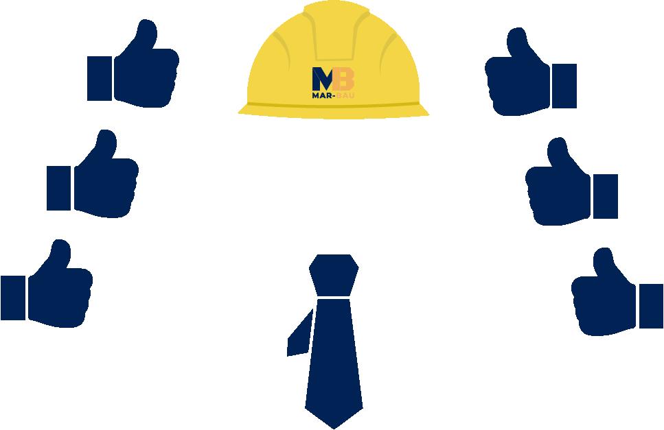 Kompetenz aus dem Oldenburger Münsterland